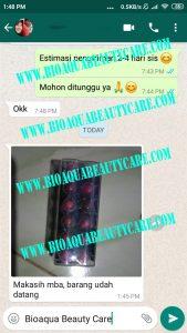 WhatsApp Image 2019-08-21 at 10.19.35