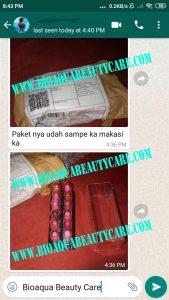 WhatsApp Image 2019-08-21 at 10.19.37